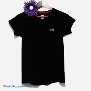 THE NORTH FACE FLASH DRY TEE